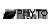 salon-hero-brands-phyto
