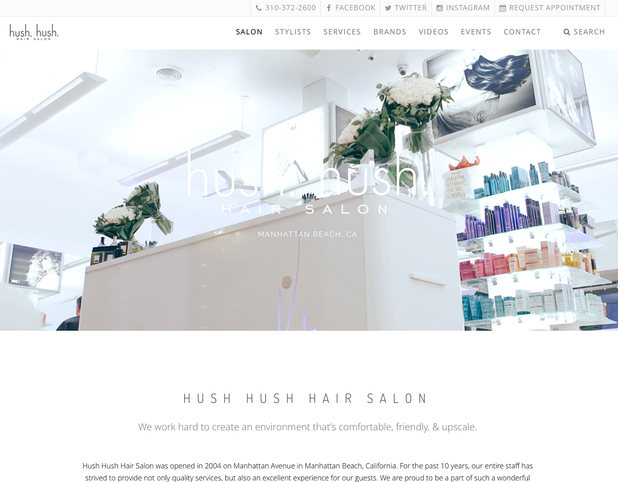 seven-haircare-prospecting-film-web2x